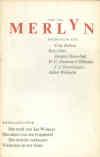 Merlyn 1963