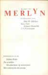 Merlyn 1965