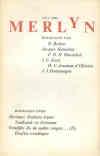 Merlyn 1966