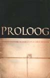 Proloog 1946
