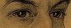 portret Charivarius