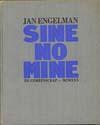 boek: Sine no Mine