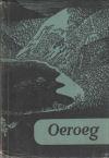 boek: Oeroeg
