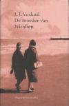 Boek: J.J. Voskuil