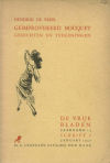 boek: Rutebeuf