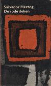 boek: De rode deken