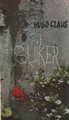 boek: Suiker