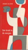 boek: Bruid in de morgen