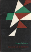 boek: Korczak en de kinderen