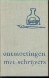 Boekenweekgeschenk