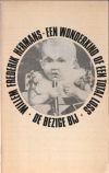 boek: Hermans - Een wonderkind of een total loss