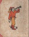 boek: Hugo Claus - De hondsdagen