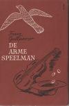 boek: Hermans - Herinneringen van een engelbewaarder