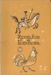 boek: Hugo Claus - Uilenspiegel